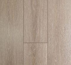 Preference Floors Oakleaf Wide Plank Seashell 2200mm x 192mm x 12mm