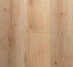 Preference Floors Prestige Oak Semillon 2200mm x 220mm x 21mm
