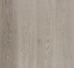 Premium Floors Oakleaf HD Plus Silk Grey 2200mm x 196mm x 12mm