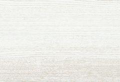 Polyflor MiPlank Silkwood 185mm x 1505mm x 5mm
