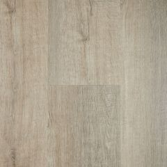 Preference Floors EasiPlank SPC Click Silver Grey 1520mm x 228mm x 6.5mm