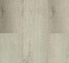 Preference Floors Aspire RCB Silver Moon 1800mm x 223mm x 6.5mm