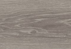 Polyflor MiPlank Silver Birch 185mm x 1505mm x 5mm