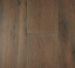 Preference Floors Prestige Oak Slate 2200mm x 220mm x 21mm