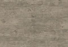 Polyflor Camaro 2233 Smoked Brushed Elm 914.4mm x 152.4mm x 2mm