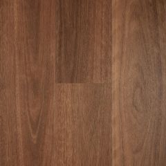 Preference Floors EasiPlank SPC Click Smoked Spotted Gum 1520mm x 180mm x 6.5mm