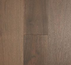Preference Floors Hickory Elk Falls - Smokey Peat 1900mm x 189mm x 14mm