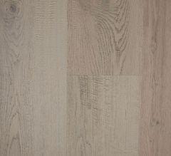 Preference Floors Iconic WPC Hybrid Smokey Quartz 1520x228x7.5mm