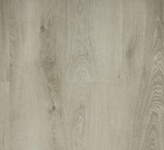 Preference Floors HydroPlank WPC Soho 1800mm x 228mm x 7.6mm