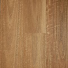 Preference Floors EasiPlank SPC Click Spotted Gum 1520mm x 180mm x 6.5mm