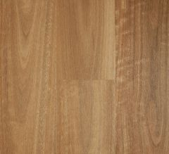 Preference Floors Iconic WPC Hybrid Spotted Gum 1520x228x7.5mm