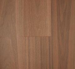 Premium Floors Oakleaf HD Plus Spotted Gum 2200mm x 196mm x 12mm