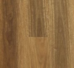Preference Floors HydroPlank WPC Spotted Gum 1800mm x 178mm x 7.6mm