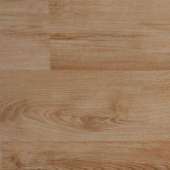 Kenbrock Supreme Timber W.A. Sheoak 2m Wide