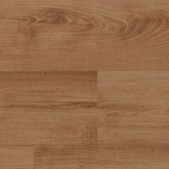 Kenbrock Supreme Timber Warm Oak 2m Wide