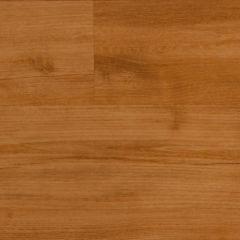 Kenbrock Supreme Timber Honey Oak 2m Wide