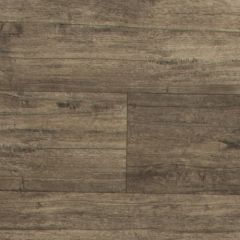 Kenbrock Supreme Timber Templewood 2m Wide
