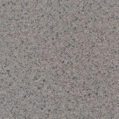 Kenbrock Supreme Contemporary Polished Concrete 2m Wide