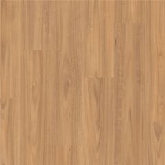 Quick-Step Classic Blackbutt Strip 1200mm x 190mm x 8mm