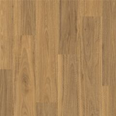 Quick-Step Classic Spotted Gum Strip 1200mm x 190mm x 8mm