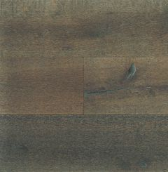 Signature Floors St Germain Oak Espresso 1860mm x 190mm x 15mm