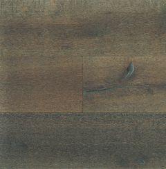 Signature Floors St Germain Oak Espresso 1860mm x 190mm x 15mm