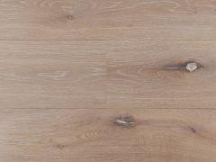 Signature Floors St Germain Oak Latte 1860mm x 190mm x 15mm