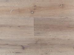 Signature Floors St Germain Oak White Smoke 1860mm x 190mm x 15mm