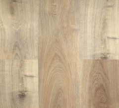 Preference Floors HydroPlank WPC Staten Island 1800mm x 228mm x 7.6mm