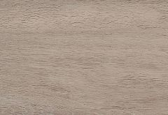 Polyflor MiPlank Sun Bleached Ash 185mm x 1505mm x 5mm