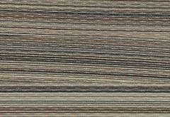 Polyflor Expona Simplay 177.8mm x 1219.2mm Taupe Textile