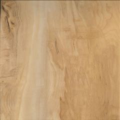 Armstrong Natural Elements Tigerwood Blonde 184mm x 1219mm x 2mm
