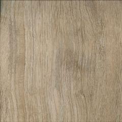 Armstrong Natural Elements Timber Bay Hickory Barnyard Grey 184mm x 1219mm x 2mm