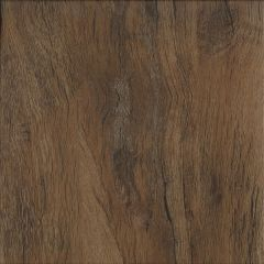 Armstrong Natural Elements Timber Bay Hickory Molasses 184mm x 1219mm x 2mm