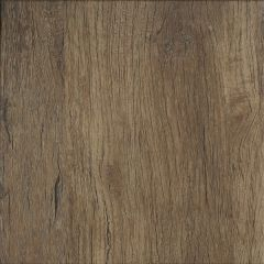 Armstrong Natural Elements Timber Bay Hickory Provincial Brown 184mm x 1219mm x 2mm