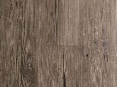 Preference Floors Ultimo LVP Tinderbox 1220mm x 178mm x 5mm