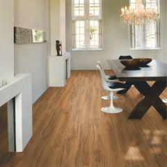 Premium Floors Titan Rigid Spotted Gum 1500mm x 180mm x 6mm