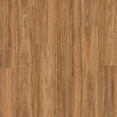 Premium Floors Titan Rigid Blackbutt 1500mm x 180mm x 6mm