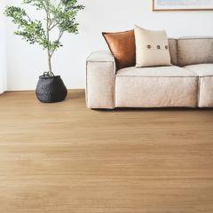 Premium Floors Titan Rigid Bleached Blackbutt 1500mm x 180mm x 6mm