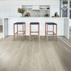 Premium Floors Titan Rigid Alpine Grey Ash 1500mm x 180mm x 6mm