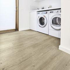 Premium Floors Titan Rigid Frosted Ironbark 1500mm x 180mm x 6mm