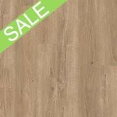 Premium Floors Titan Rigid Sandblasted Blackbutt 1500mm x 180mm x 6mm