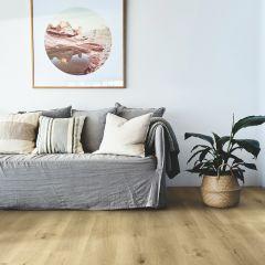Premium Floors Titan Rigid Spring Valley Oak 1500mm x 180mm x 6mm