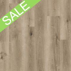 Premium Floors Titan Rigid Moonlight Gum 1500mm x 180mm x 6mm