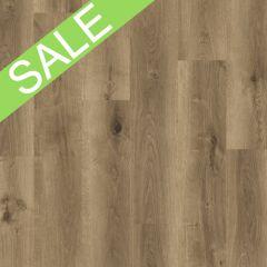 Premium Floors Titan Rigid Warm Urban Oak 1500mm x 180mm x 6mm