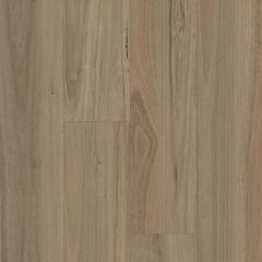 Premium Floors Titan Rigid XXL Blackbutt Select 1800mm x 225mm x 6mm