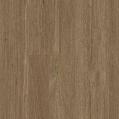 Premium Floors Titan Rigid XXL Tasmanian Oak 1800mm x 225mm x 6mm