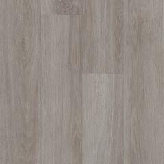 Premium Floors Titan Rigid XXL Midland Oak 1800mm x 225mm x 6mm