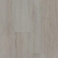 Premium Floors Titan Rigid XXL River Sand Oak 1800mm x 225mm x 6mm