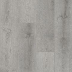 Premium Floors Titan Rigid XXL Pale Slate 1800mm x 225mm x 6mm
